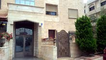 170 sqm  apartment for sale in Amman