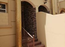 Villa for rent in Al Sharqiya Sur
