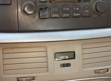 سوناتا 2008 خليجي محرك 2400