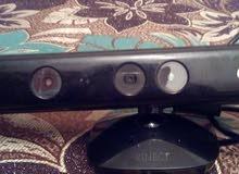 كاميرا xbox360
