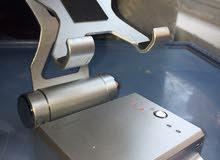 جهاز ربط الموبايل (سامسونك-ايفون) بالكيبورد والماوس