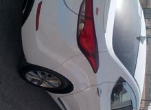 New 2015 Hyundai Avante for sale at best price
