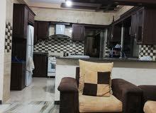 New Apartment of 190 sqm for sale Shafa Badran