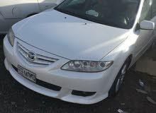 Best price! Mazda 6 2007 for sale