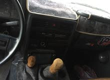 Used 1989 Nissan Patrol for sale at best price