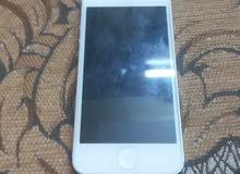 ايفون 5 جي ذاكرة 32