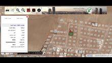 ارض للبيع في اللبن - صدر ابو دبوس