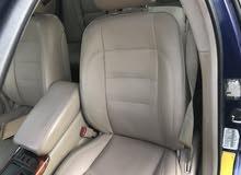 Available for sale! 1 - 9,999 km mileage Lexus GS 1998
