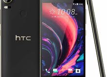 Used HTC  for sale in Tripoli