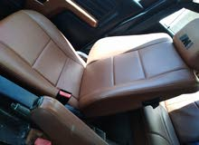 BMW 320 for sale, Used and Manual