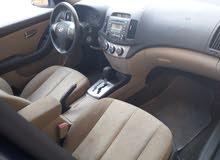 2010 Hyundai Elantra for sale in Benghazi