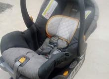 chicco car seat ...keyfit30
