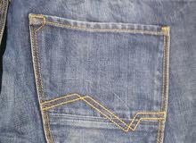 regional jeans-excellent quality