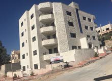 First Floor apartment for sale in Zarqa