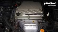 مطلوب محرك جيلانت 2010