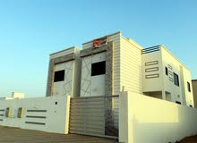 268 sqm  Villa for sale in Seeb