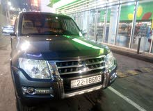Mitsubishi  2015 for sale in Amman