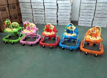 حجلات طفل