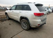 Used 2014 Jeep Grand Cherokee for sale at best price