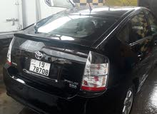 Toyota Prius 2008 for sale in Amman