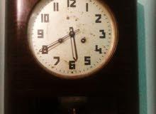 ساعة حائط المانى كينزل