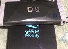 Mobily PowerBank