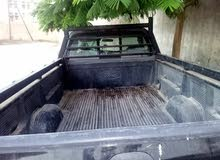 Automatic Ford 2003 for sale - Used - Tripoli city