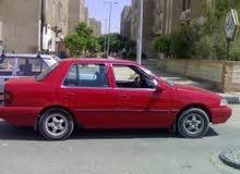 مطلوب سيارة كاش او اقساط اتكون مرخصة