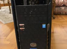 PC Case for sale
