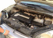 100,000 - 109,999 km mileage Hyundai Tucson for sale