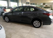 Best price! Hyundai Accent 2019 for sale