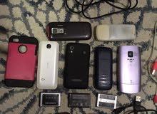 تليفونات أصلية للبيع ( صفقة )