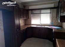 شقة جديدة كأنها لم تسكن تلاع العلي 3نوم 3حمام صالون