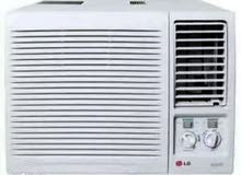 GOOD AC FOR SALE GOOD QUALITY AVAILABLE PLEASE CONTACT ME 55570661