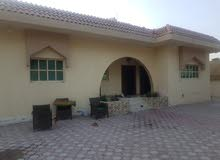 Best villa to buy now... it consists of 3 Bedrooms Rooms and 4 Bathrooms Al Rawda