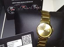 نشتري جميع انواع الساعات السويسرية القديمه والحديث والاقلام الذهبية