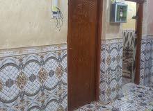 دار للبيع القبله حي الشهداء