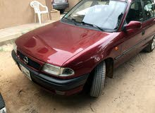 Used 1998 Opel Astra for sale at best price