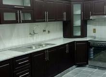 all new kitchen and cabinets furniture for the sale details for call