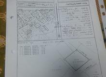 Villa in Al Khaboura All Al-Khaboura for sale
