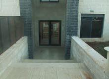 شقة للبيع شقة ارضية +تراس 70 م و حديقة 20 م في_ ضاحية الأمير _علي بسعر لقطة