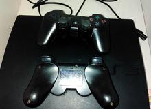 Al Khaboura - Used Playstation 3 console for sale