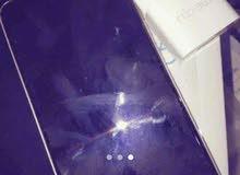 Meizu  phone that is Used