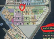 شقة183م للبيع في عدن