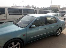 Used 2003 Nissan Maxima for sale at best price