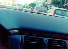 سيارة خاصة ليبيا تونس عائلة فقط
