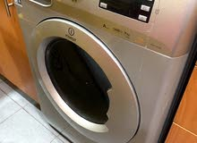 Indesit washer dryer in brand nee condition for immediate cash sale