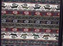 Carpets - Flooring - Carpeting for sale