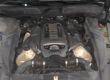 Porsche Cayenne Turbo S 2014 in Doha - Used
