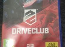 سيدي drive club للبيع
